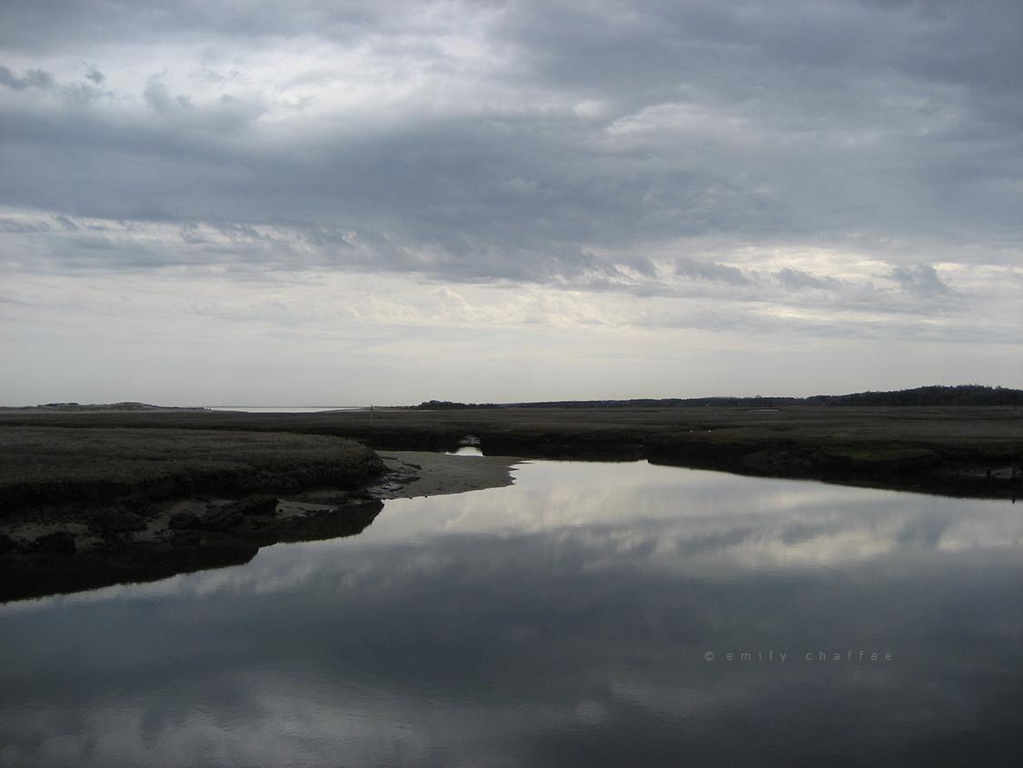 wp-marsh01