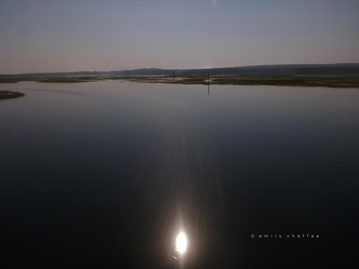 wp-marsh05
