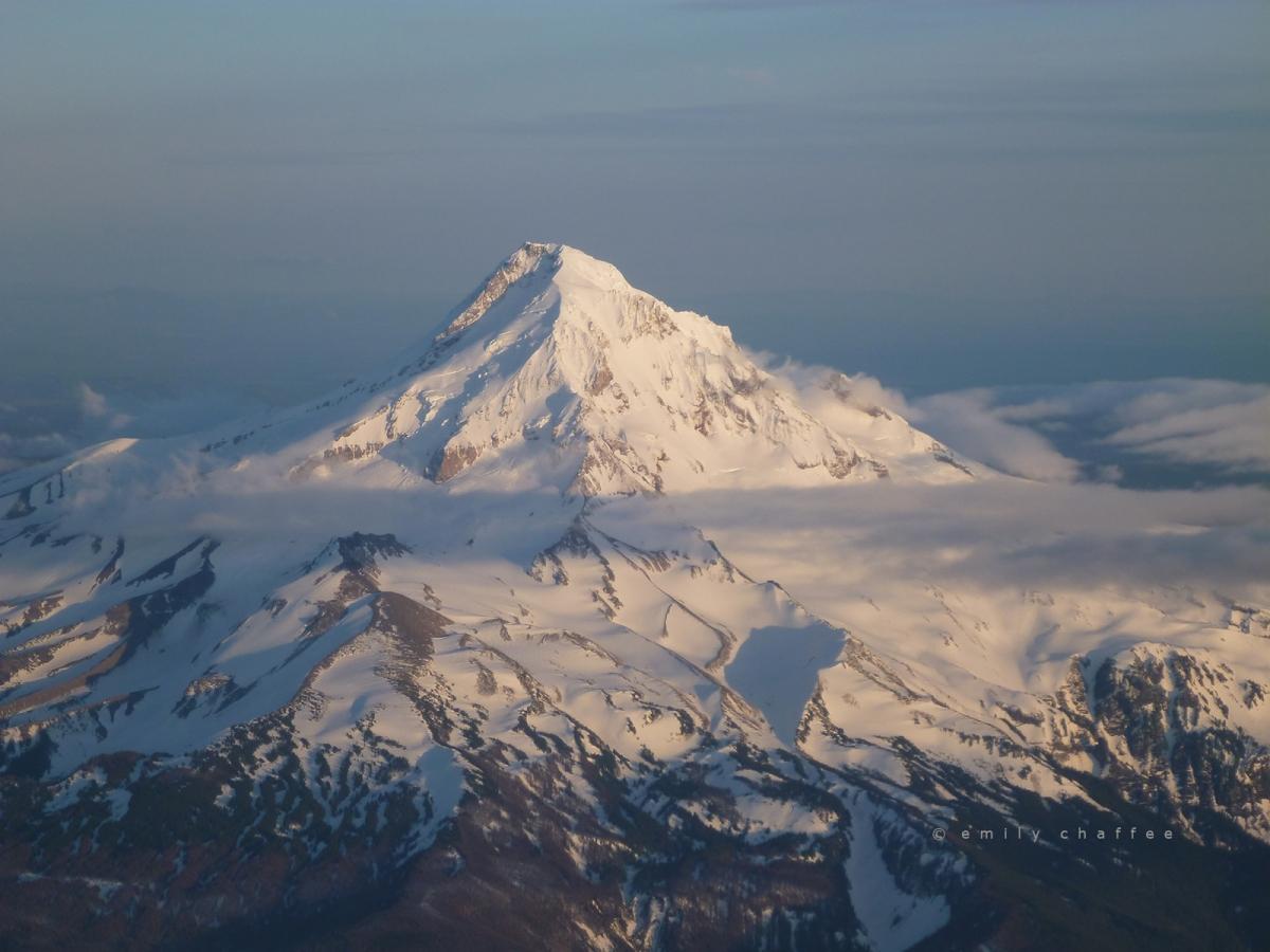 wp-mountain05